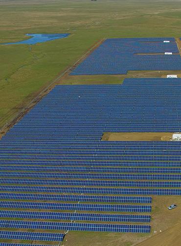 solar-gen.jpg